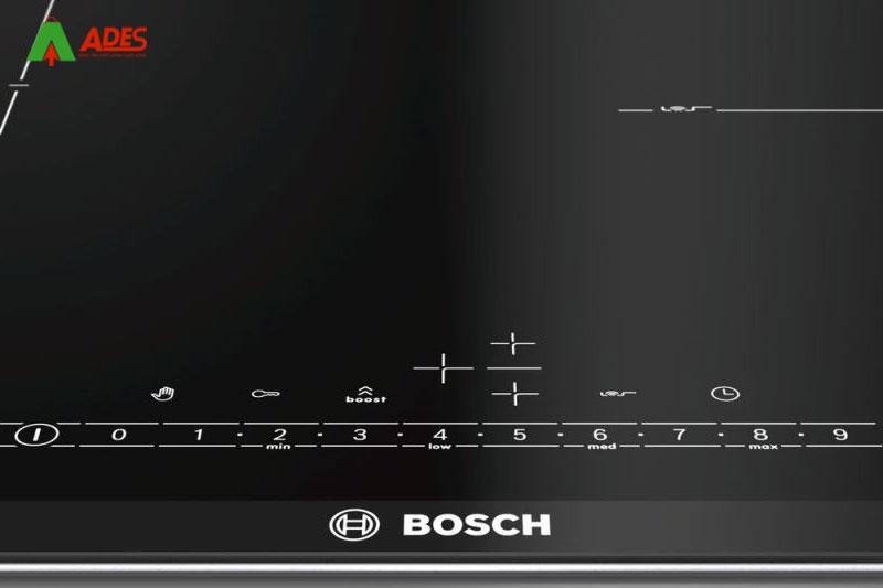Bep tu Bosch PIJ675FC1E