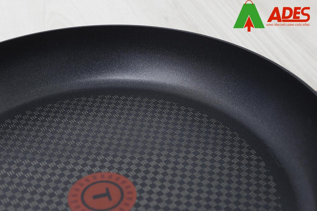 Chao chong dinh Tefal Expertise C6201972 28cm